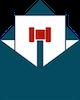 RSVP Site Logo Icon